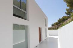 Villa-for-sale-Ibiza-Villa-Roca-Lisa-Modern-29