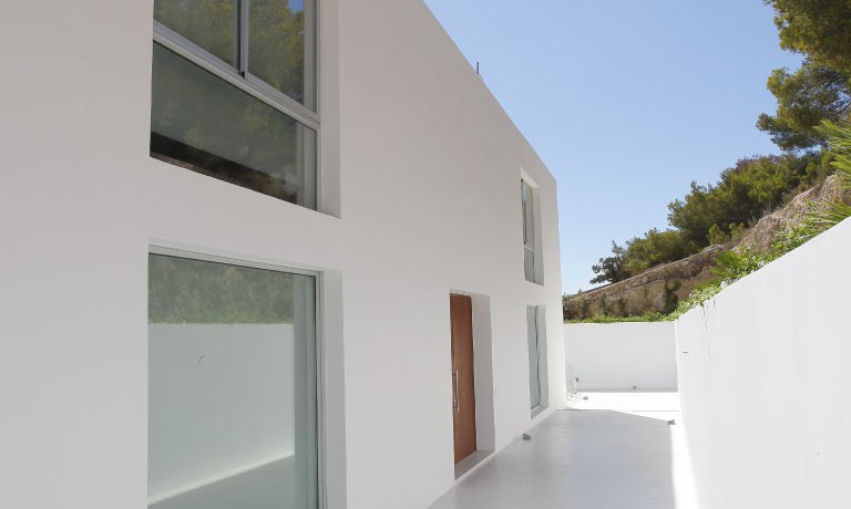 Villa-for-sale-Ibiza-Villa-Roca-Lisa-Modern-29