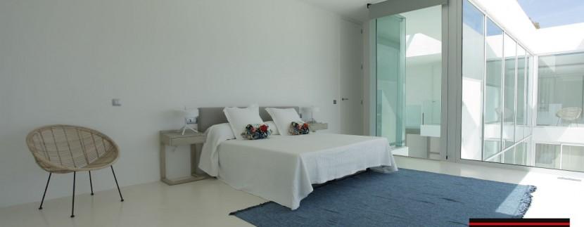 Villa-for-sale-Ibiza-Villa-Roca-Lisa-Modern-3