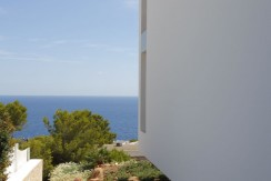 Villa-for-sale-Ibiza-Villa-Roca-Lisa-Modern-30