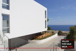 Villa-for-sale-Ibiza-Villa-Roca-Lisa-Modern-31