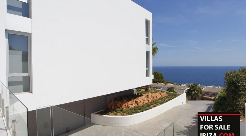 Villa-for-sale-Ibiza-Villa-Roca-Lisa-Modern-31