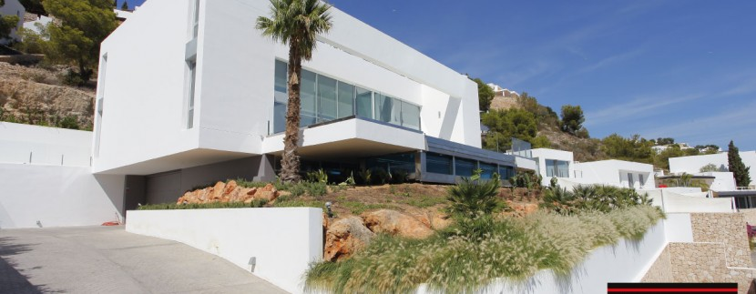 Villa-for-sale-Ibiza-Villa-Roca-Lisa-Modern-32
