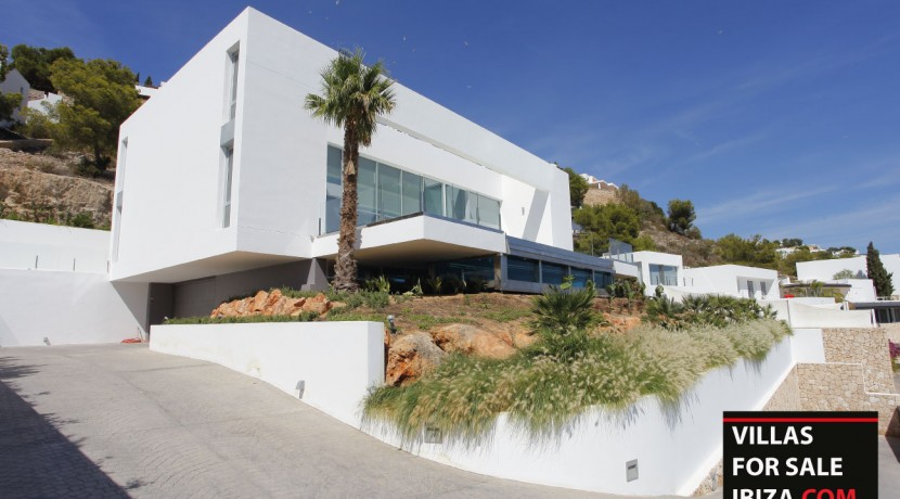 Villa-for-sale-Ibiza-Villa-Roca-Lisa-Modern-32