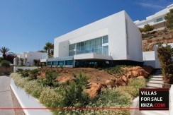 Villa-for-sale-Ibiza-Villa-Roca-Lisa-Modern-33