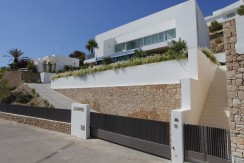 Villa-for-sale-Ibiza-Villa-Roca-Lisa-Modern-34