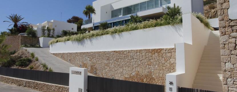 Villa-for-sale-Ibiza-Villa-Roca-Lisa-Modern-34