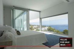 Villa-for-sale-Ibiza-Villa-Roca-Lisa-Modern-4