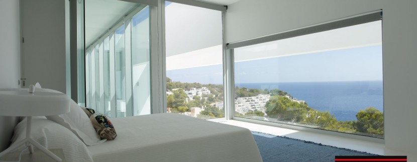 Villa-for-sale-Ibiza-Villa-Roca-Lisa-Modern-4