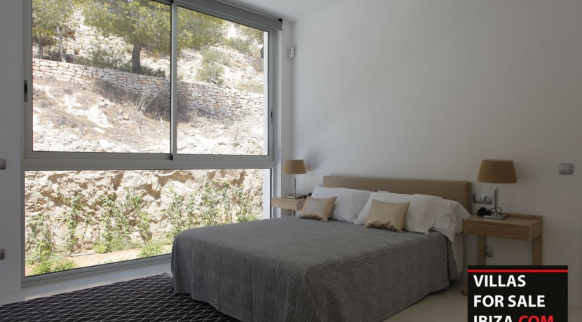 Villa-for-sale-Ibiza-Villa-Roca-Lisa-Modern-6