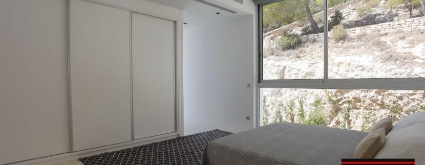 Villa-for-sale-Ibiza-Villa-Roca-Lisa-Modern-8