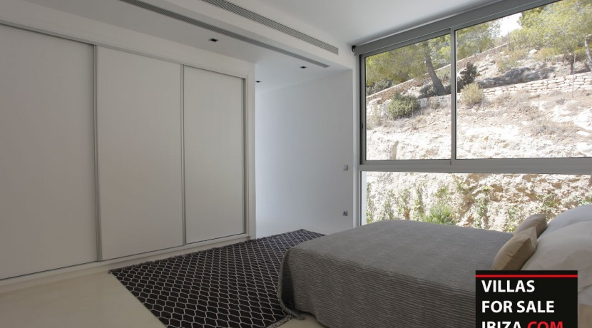 Villa-for-sale-Ibiza-Villa-Roca-Lisa-Modern-8