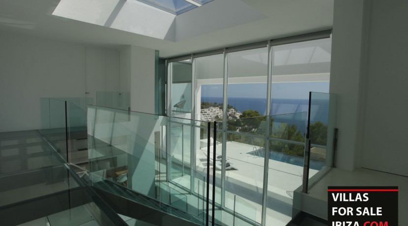 Villa-for-sale-Ibiza-Villa-Roca-Lisa-Modern-9