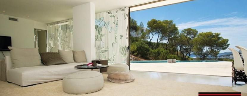 Villas-for-sale-Ibiza-Villa-Can-Rimbau-Finall--1