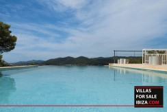Villas-for-sale-Ibiza-Villa-Can-Rimbau-Finall--11