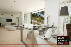 Villas-for-sale-Ibiza-Villa-Can-Rimbau-Finall--16