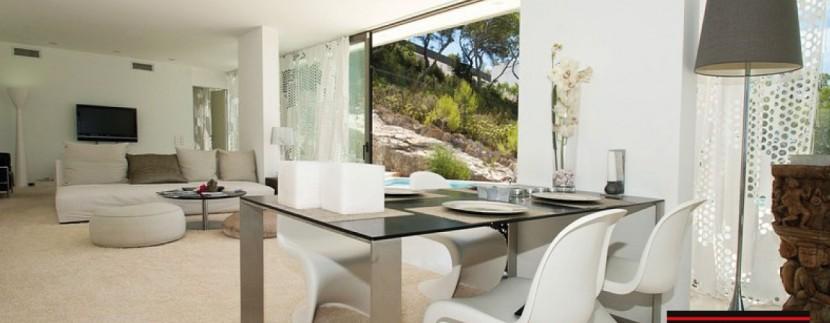 Villas-for-sale-Ibiza-Villa-Can-Rimbau-Finall--16