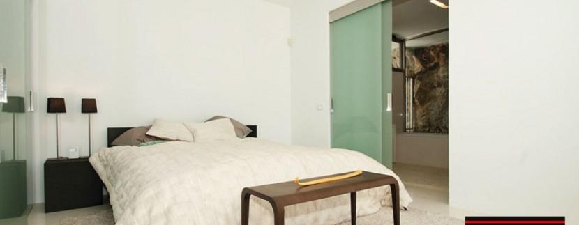 Villas-for-sale-Ibiza-Villa-Can-Rimbau-Finall--17