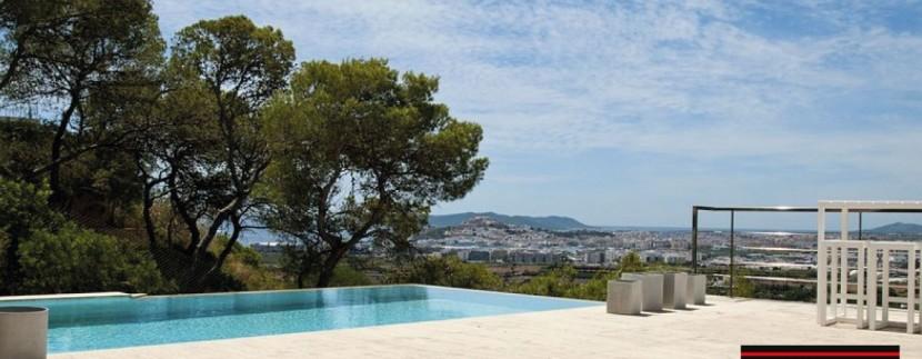 Villas-for-sale-Ibiza-Villa-Can-Rimbau-Finall--22
