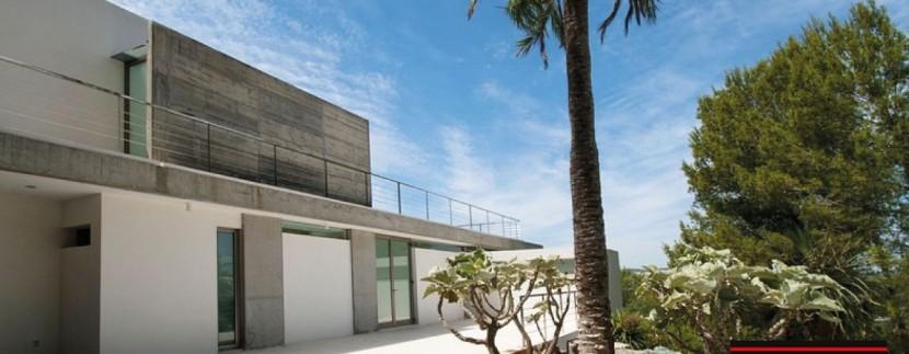 Villas-for-sale-Ibiza-Villa-Can-Rimbau-Finall--24