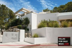 Villas-for-sale-Ibiza-Villa-Can-Rimbau-Finall--26