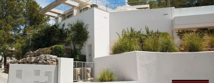 Villas-for-sale-Ibiza-Villa-Can-Rimbau-Finall--26