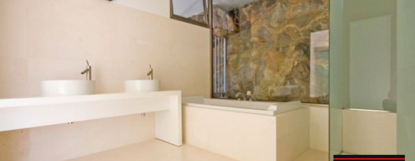 Villas-for-sale-Ibiza-Villa-Can-Rimbau-Finall--27