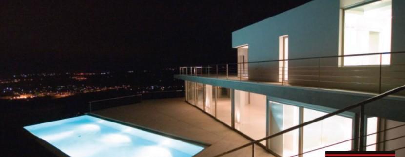 Villas-for-sale-Ibiza-Villa-Can-Rimbau-Finall--28