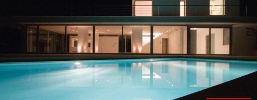 Villas-for-sale-Ibiza-Villa-Can-Rimbau-Finall--29