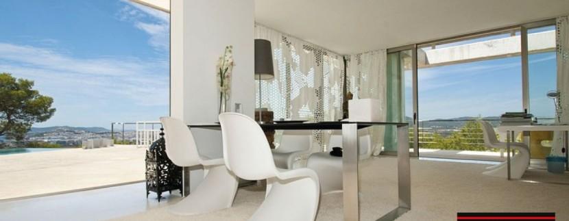 Villas-for-sale-Ibiza-Villa-Can-Rimbau-Finall--3