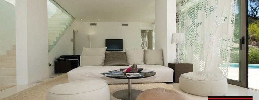 Villas-for-sale-Ibiza-Villa-Can-Rimbau-Finall--4