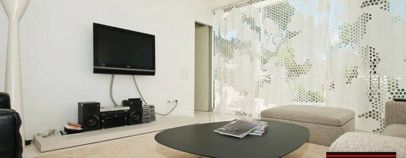 Villas-for-sale-Ibiza-Villa-Can-Rimbau-Finall--5