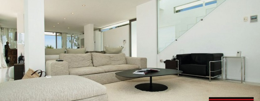Villas-for-sale-Ibiza-Villa-Can-Rimbau-Finall--6