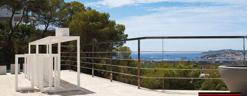 Villas-for-sale-Ibiza-Villa-Can-Rimbau-Finall--8