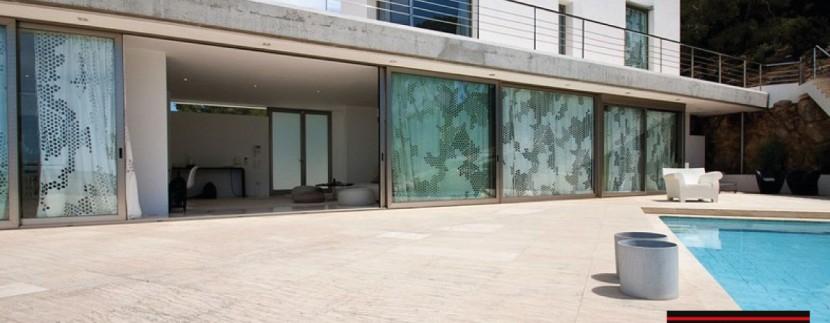 Villas-for-sale-Ibiza-Villa-Can-Rimbau-Finall--9