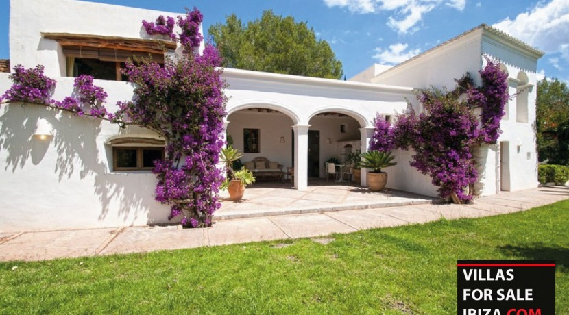 Villas-for-sale-Ibiza-Finca-Argentina-