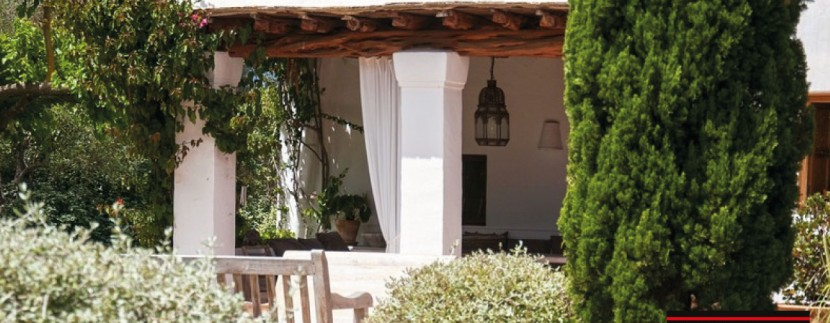 Villas-for-sale-Ibiza-Finca-Argentina-1