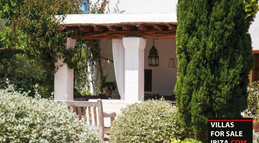 Villas-for-sale-Ibiza-Finca-Argentina-1