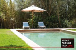 Villas-for-sale-Ibiza-Finca-Argentina-10