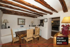 Villas-for-sale-Ibiza-Finca-Argentina-11