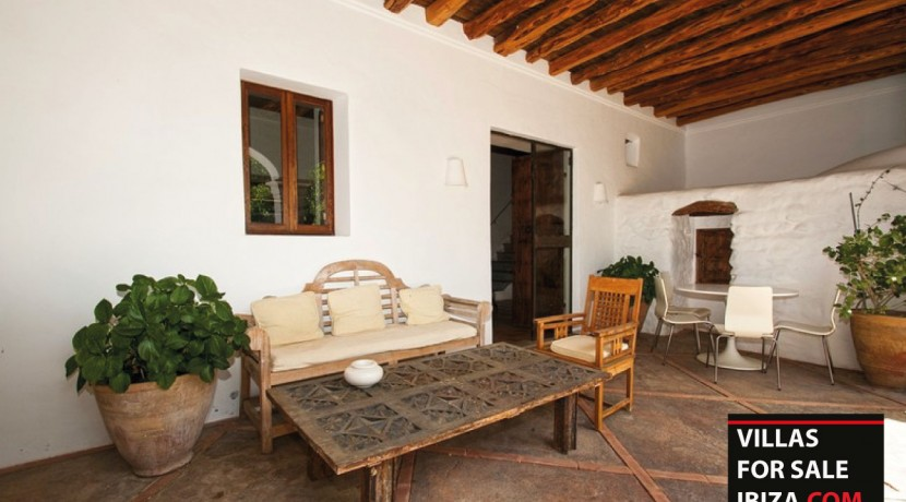 Villas-for-sale-Ibiza-Finca-Argentina-12