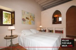 Villas-for-sale-Ibiza-Finca-Argentina-13