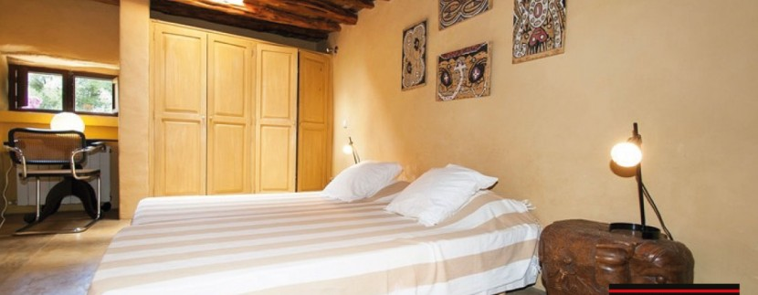 Villas-for-sale-Ibiza-Finca-Argentina-14