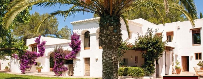 Villas-for-sale-Ibiza-Finca-Argentina-15