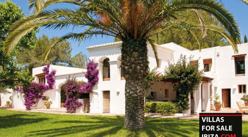 Villas-for-sale-Ibiza-Finca-Argentina-15