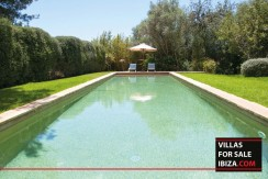 Villas-for-sale-Ibiza-Finca-Argentina-16