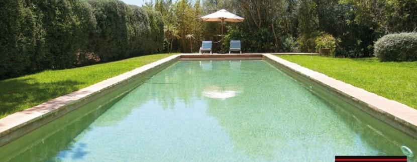 Villas-for-sale-Ibiza-Finca-Argentina-16