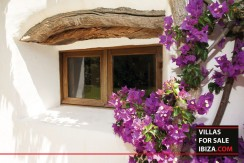 Villas-for-sale-Ibiza-Finca-Argentina-19
