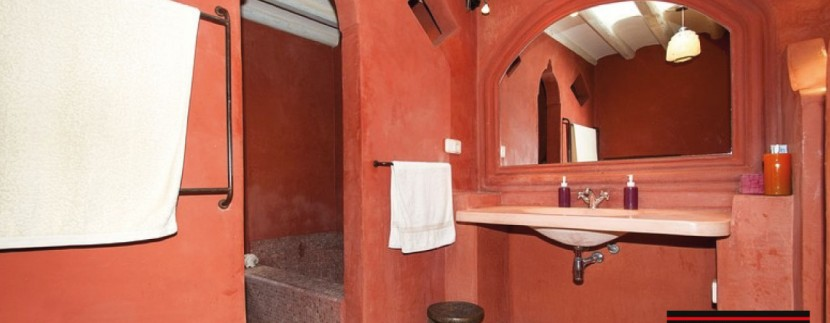 Villas-for-sale-Ibiza-Finca-Argentina-2