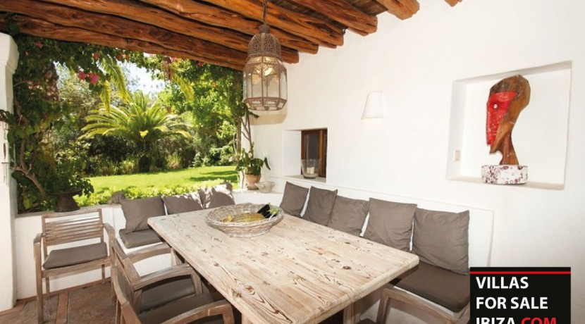 Villas-for-sale-Ibiza-Finca-Argentina-20